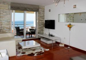 Apartamento Apartment Divina, Split