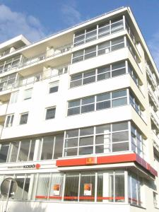 Nove Semilasso