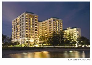 Photo of Kantary Bay Hotel And Serviced Apartment Rayong