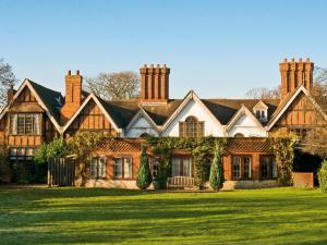 Macdonald Alveston Manor - 36 of 52