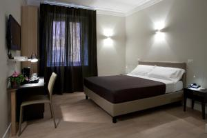 Bed and Breakfast Regola Suite, Roma