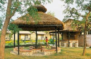 Photo of Maruni Sanctuary Lodge By Kgh Hotels And Resorts