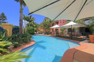 Photo of Kacy's Bargara Beach Motel