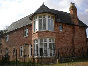 Whittlesford Bed and Breakfast in Duxford, Cambridgeshire, England