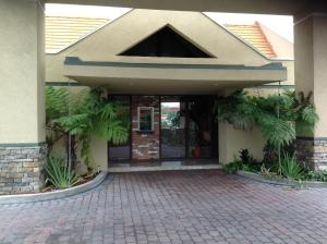 Best Western Orlando West - Orlando, FL 32804 - Photo Album