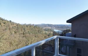 Photo of Country Home Lake Nacimiento In Paso Robles Wine Country