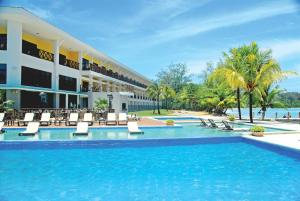 Photo of Playa Tortuga Hotel And Beach Resort