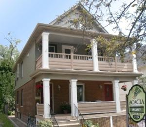 Photo of Acacia Bed & Breakfast