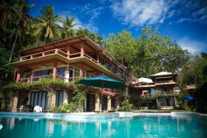 Photo of Punta Bulata White Beach Resort & Spa
