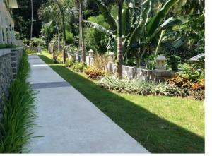 Kebun Villas & Resort