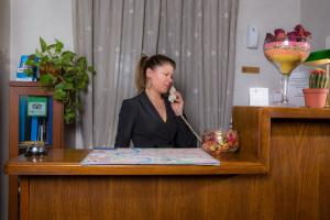 Hotel - Hotel Piave