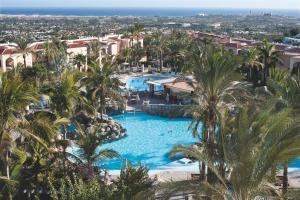 Photo of Palm Oasis Maspalomas