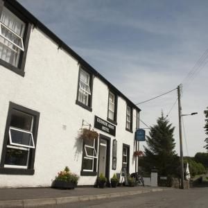 Photo of Kenmuir Arms Hotel