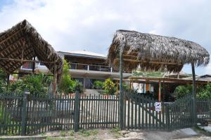 Photo of Donkey Den Guesthouse