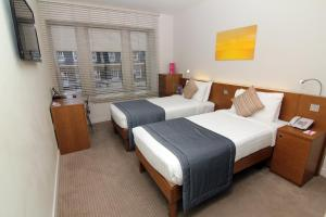 12 Upper Woburn Place, London WC1H 0HX, United Kingdom.
