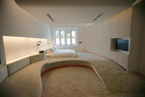 Lifestyle Double Room