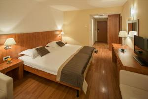 Hotel Sol Umag, Hotely  Umag - big - 5