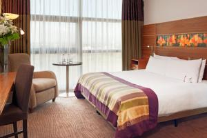 Photo of Crowne Plaza Dundalk