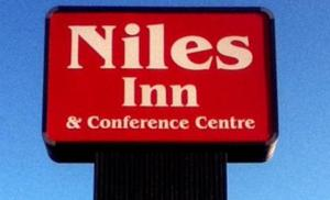 Photo of Niles Inn And Conference Centre