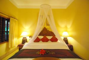 Photo of Shining Angkor Apartment Hotel