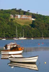 Photo of Carlton Hotel Kinsale & Spa