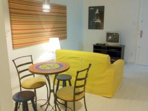 Apartment Belfort Roxo
