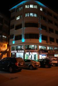 Photo of Hotel Kaya