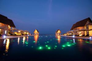 Photo of Maalu Maalu Resorts & Spa