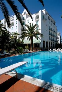 Grand Hotell Excelsior