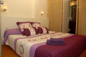 Bcn Friendly Apartments Barcelone