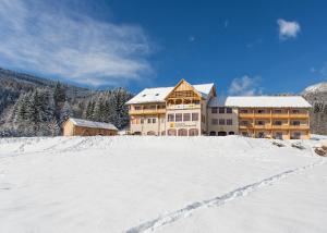 Photo of Jufa Hotel Gitschtal