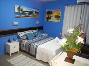 Photo of Hotel Caminho Do Mar
