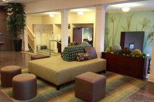 Best Western Plus Cary   Nc State