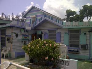 Photo of Arawak Inn