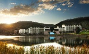 Photo of Inn Of The Mountain Gods Resort And Casino