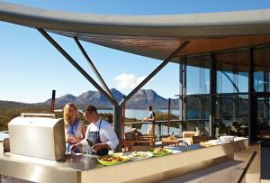 Saffire Freycinet - 7 of 40