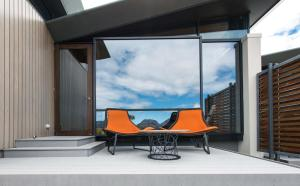Saffire Freycinet - 10 of 40