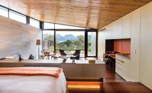 Saffire Freycinet - 36 of 40