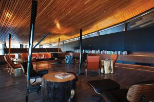 Saffire Freycinet - 15 of 40