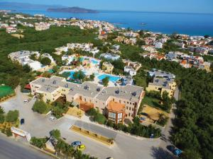 Photo of Sirios Village Hotel & Bungalows   All Inclusive