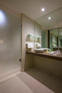 Four Points by Sheraton Perth - 32 of 37