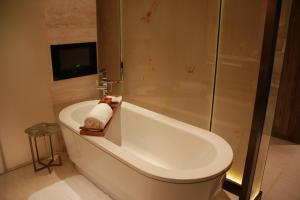 Twelve at Hengshan, A Luxury Collection Hotel, Shanghai, Hotels  Shanghai - big - 24