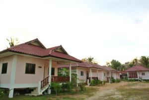 Photo of C&C Homestay Thongsala