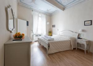Bed and Breakfast Relais I Miracoli Residenza D'Epoca, Pisa