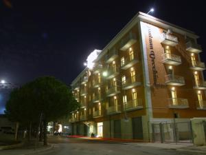 Photo of Residence Fontana Vecchia