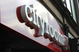 Photo of Cityroomz Edinburgh