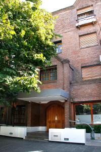 Photo of Nina Suites Buenos Aires
