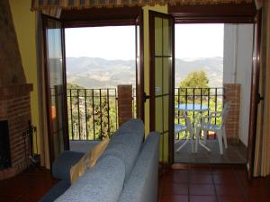Foto Apartamentos Sierra de Segura