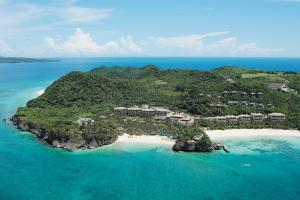 Photo of Shangri La's Boracay Resort And Spa