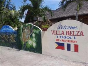 Photo of Villa Belza Resort